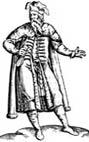 Русский традиционный костюм в картинках